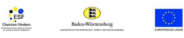 Logoreihe_ESF-MFW-EU_neu_600x126.jpg